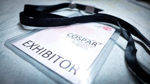 COSPAR³_Event_01