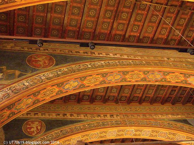 Perugia Sala dei Notari2