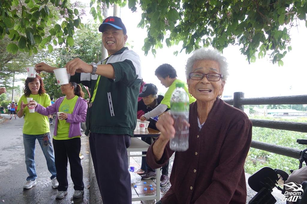 田中馬拉松_Tianzhong Marathon065
