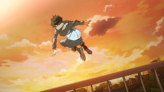 KimiUso ep 5 - image 30