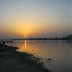 Kalabagh (Punjabi,Urdu: کالا باغ)