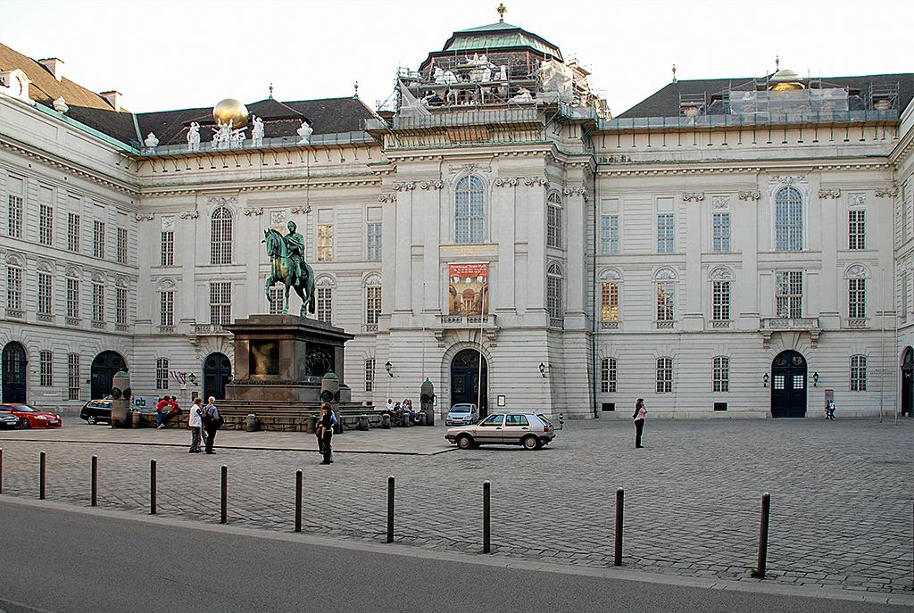 Wien 0651