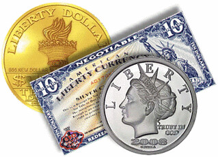 NotHaus_liberty_dollars