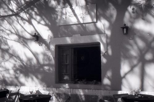 Autor: Carlos Casa