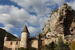 Photo of Saint-Georges-de-Lévéjac
