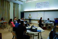 GearUP Sessions 5+6: Legal, Financing & Fundraising