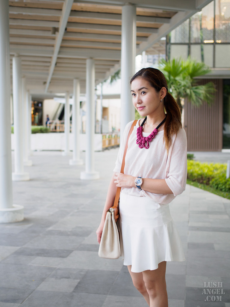 pink-and-white-outfit