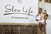 SLOW LIFE Symposium Welcome