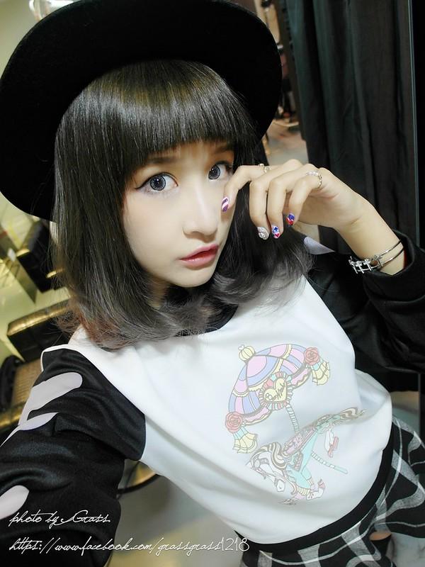 SAM_1542_副本