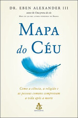 MAPA_DO_CEU_1414419072B