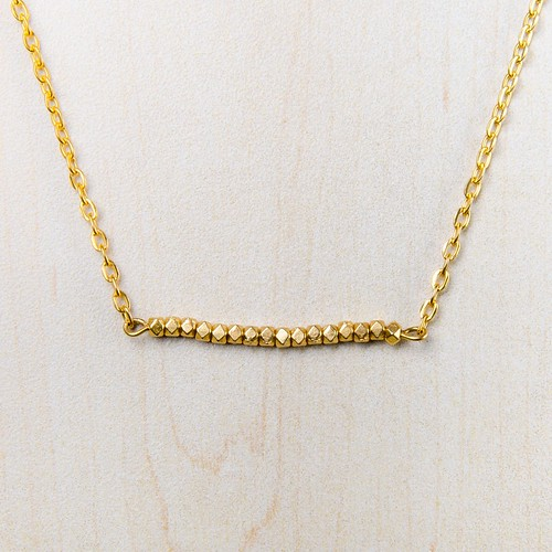 ethical-fashion-necklaces-gold-226-046_4