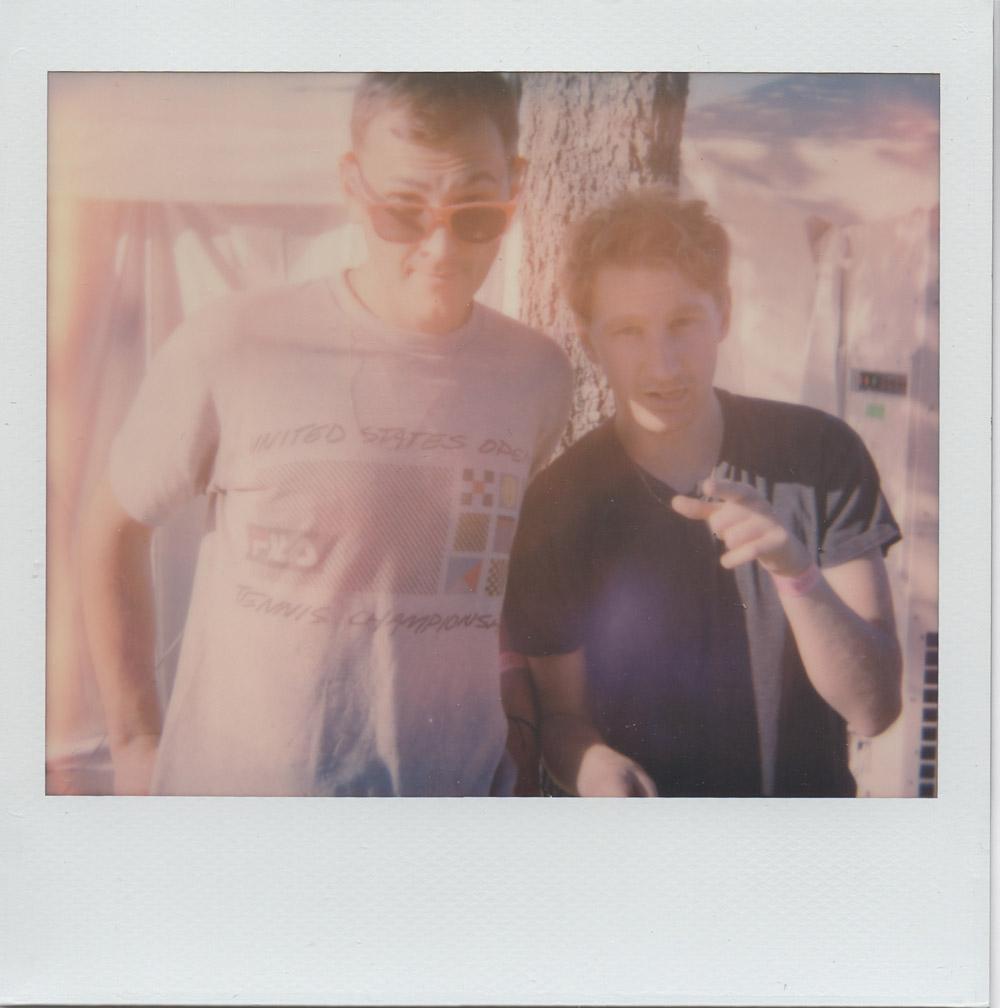 Polaroid---Glass-Animals-2