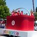 LA Pride Parade and Festival 2015 151