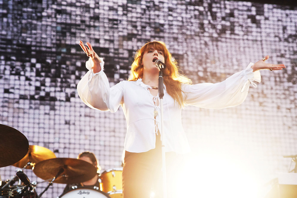 Florence-And-The-Machine-Gov-Ball-