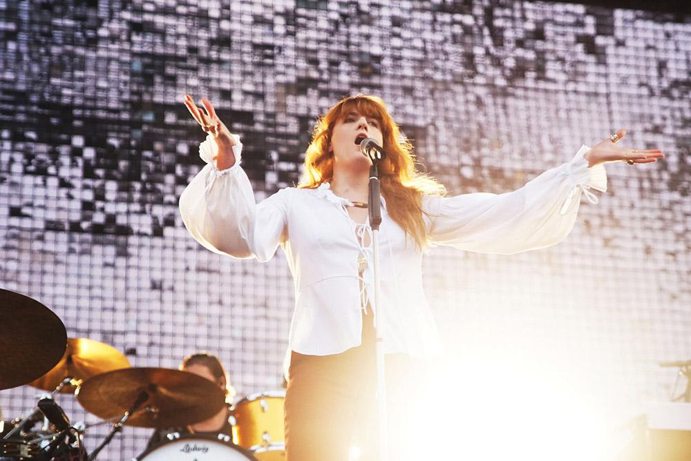 Florence-And-The-Machine-Gov-Ball-