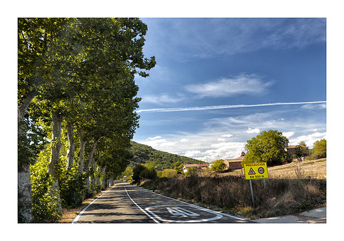 Bascones de Ebro (Palencia)