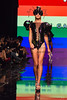 Art Hearts Fashion Week Rocky Gathercole Spring Summer 4Chion Lifestyle -114