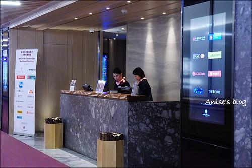 免費機場貴賓室環亞機場貴賓室023