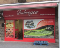 Picture of Dobrogea, 3 Ruskin Parade, Selsdon Road