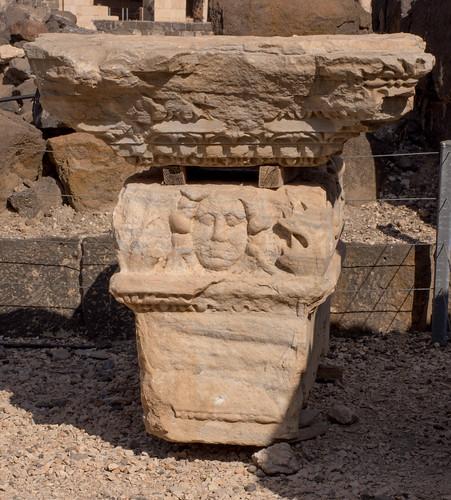 ישראל israel david55king beitshean ביתשאן גןלאומיביתשאן beitsheannationalpark archeology ארכיאולוגיה