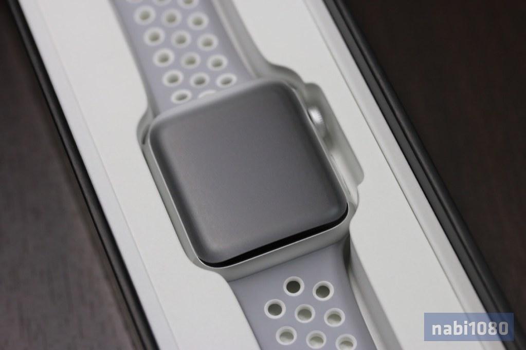 Apple Watch Nike+04
