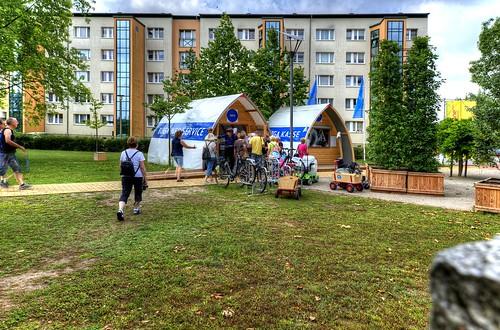 BUGA 2015 in Premnitz(22)