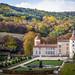 Château de La Batisse Chanonat by ☆ Christian ...