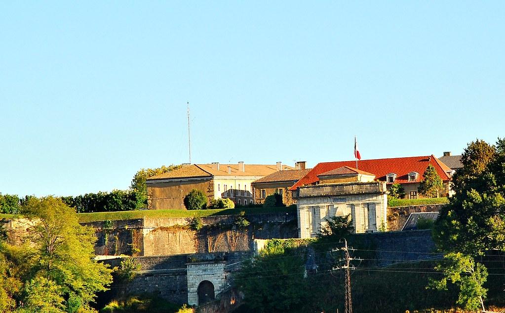 Hotel La Villa Bayonne