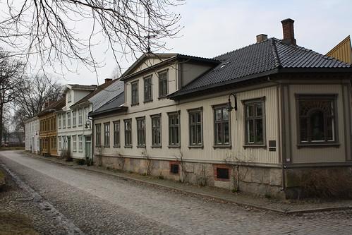 Fredrikstad Festning (30)