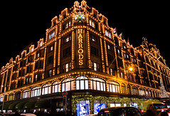 London Lights  05-11-16