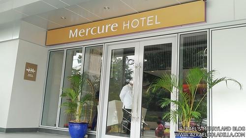 mercure manila ortigas hotel (32)