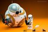 BB-8 : Having some Radio-Controlled Fun!