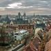 Erfurt Pano by Galerie-EF