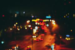 Berlin Nightview