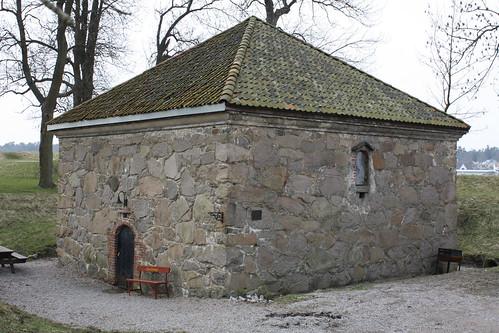 Fredrikstad Festning (108)