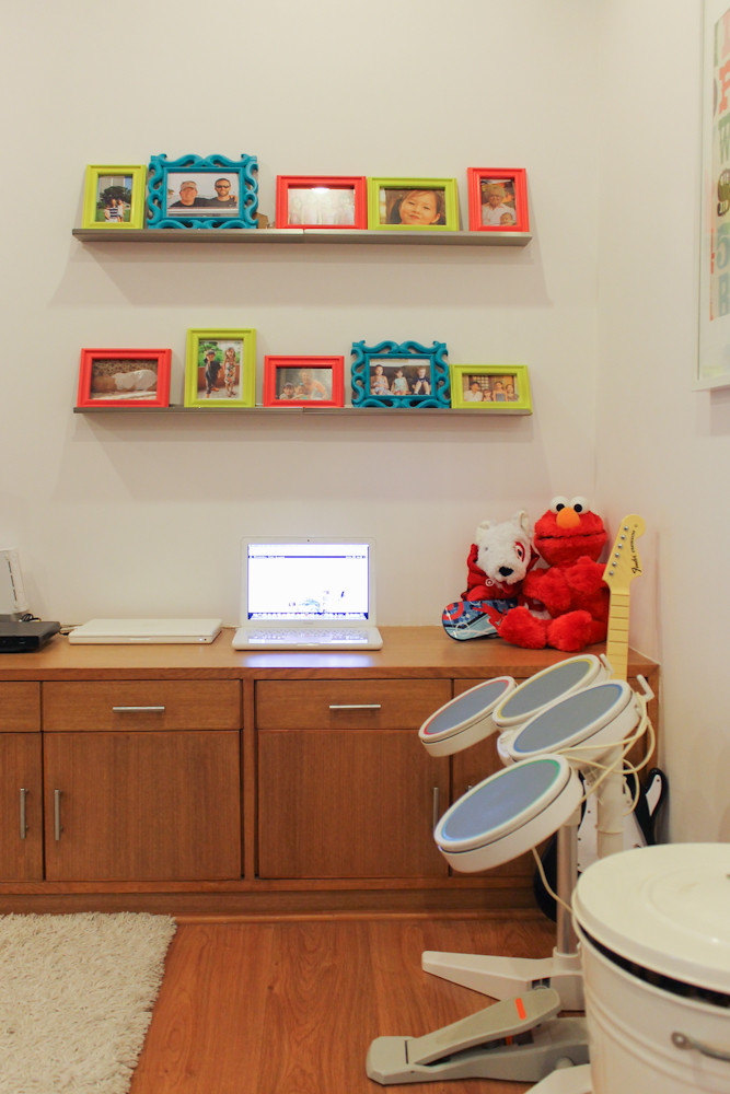 Kids Room Work Space-12