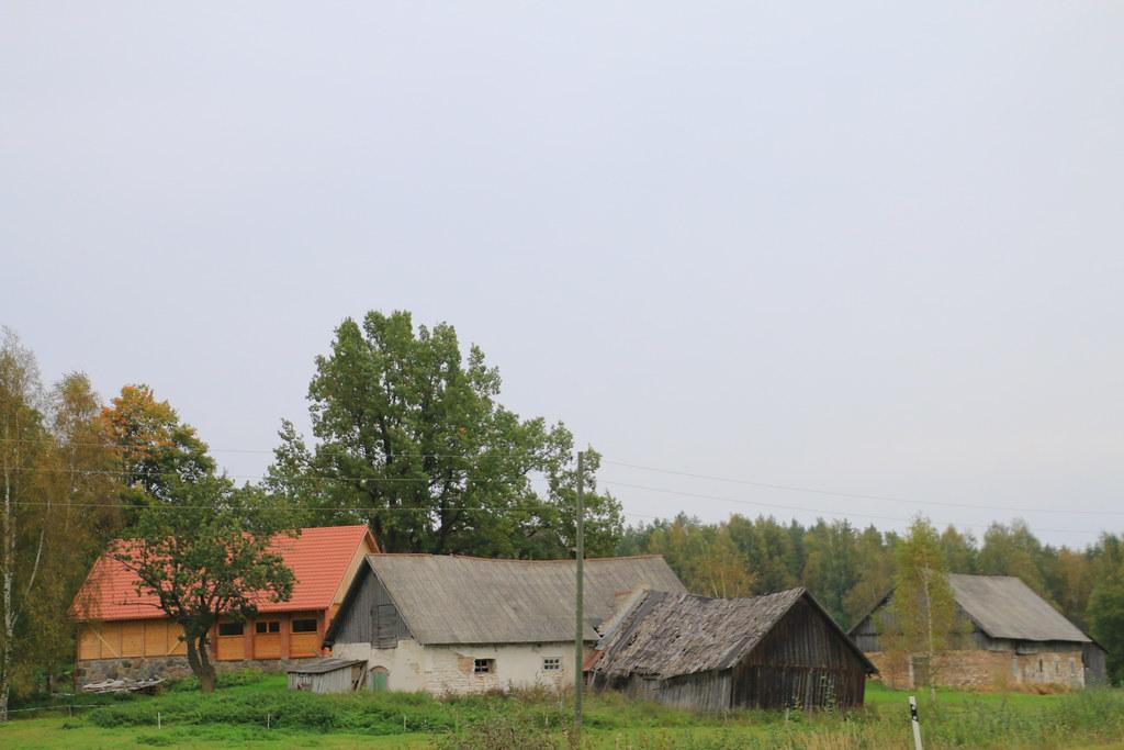 Latvia022