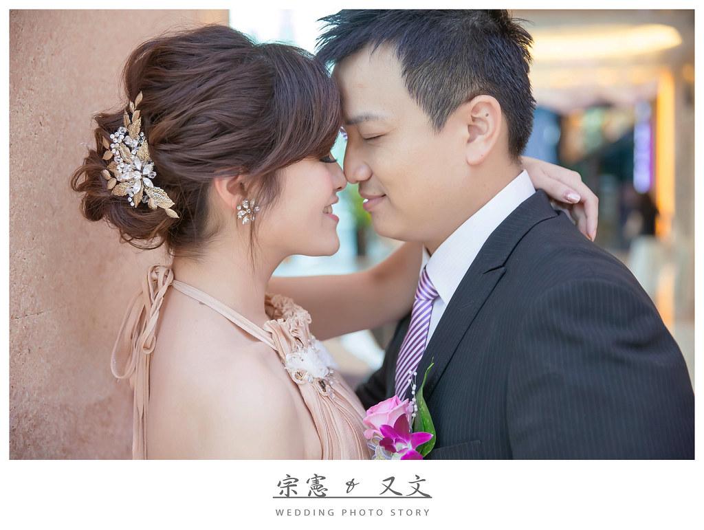 京采飯店婚宴,京采飯店婚攝,新店京采,台北婚攝,婚禮記錄,婚攝mars,推薦婚攝,嘛斯影像工作室,039