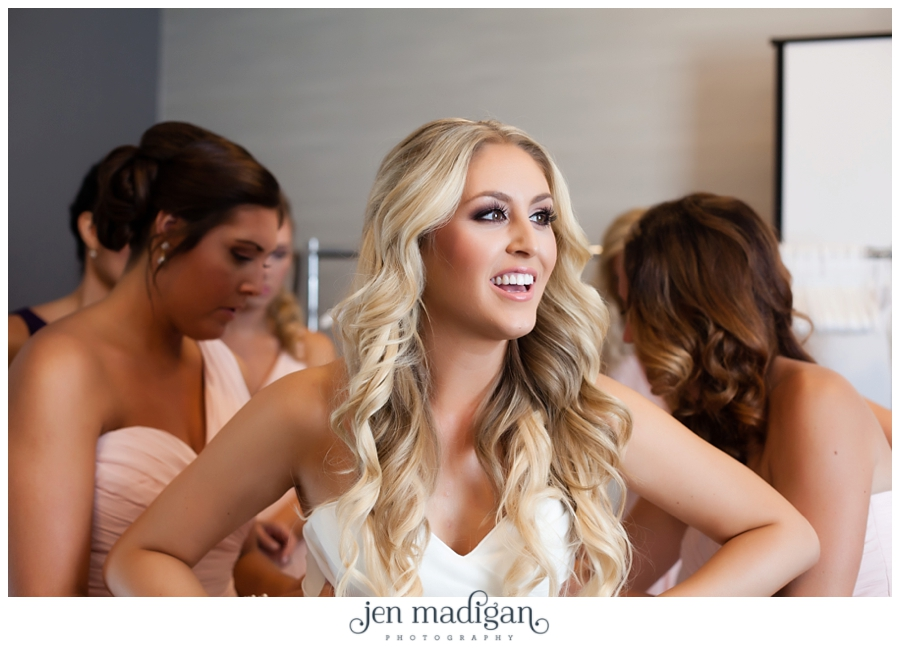 jordan-bret-blog-6