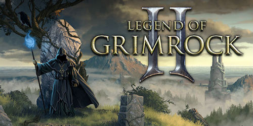 legend-of-grimrock-2-walkthrough