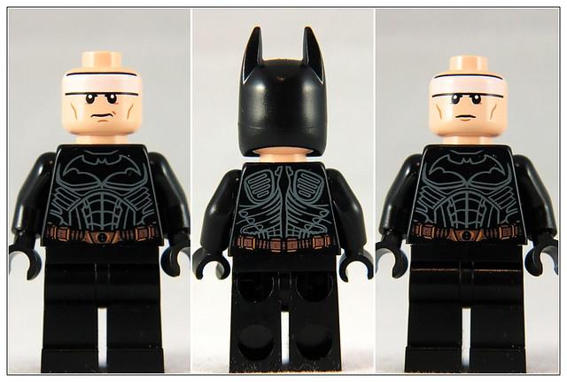 Lego76023 (28)