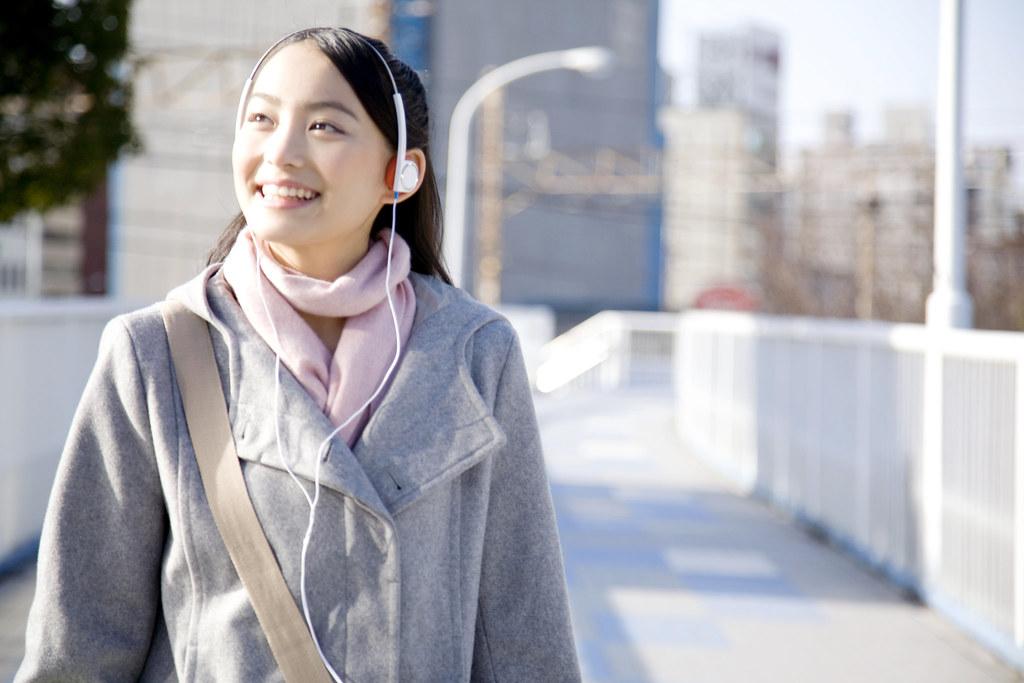 【陳曉萱醫師專欄】壓力如何搞垮妳的內分泌?重享美麗人生的10個保養