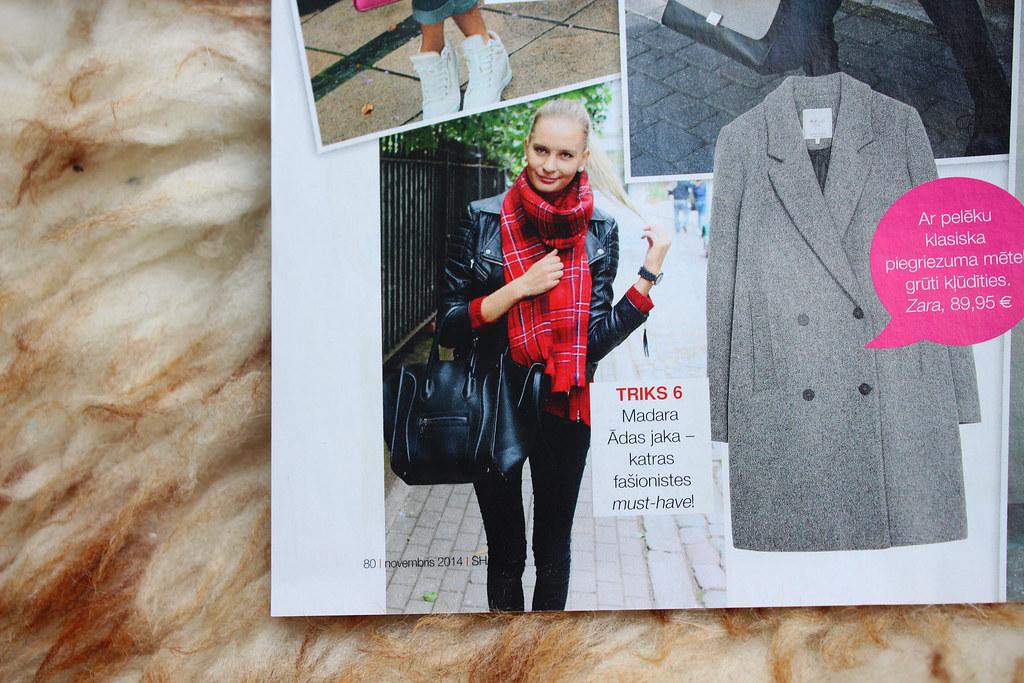 shape-magazine-street-style