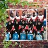 Team Kelab Pengguna #smslabuan Perkhemahan Perdana Kelab Pengguna Sekolah (KPS) peringkat WP Labuan 2014 #FotoRus #KelabPengguna #Labuan #KPDNKK #picoftheday