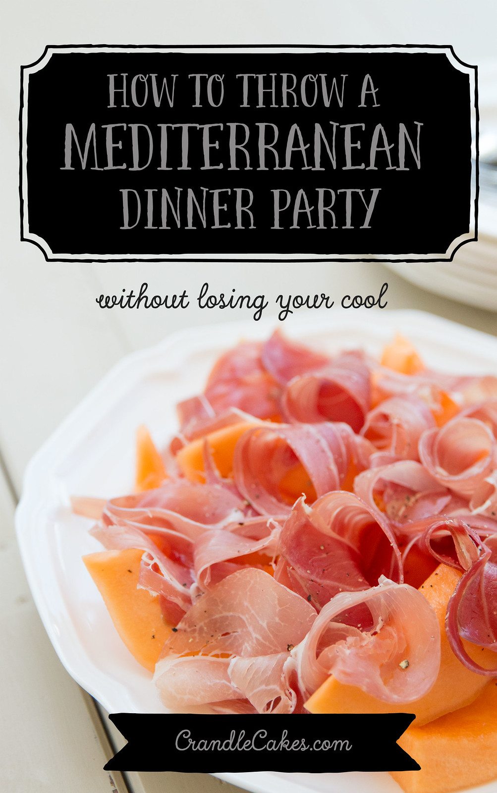 Mediterranean-Dinner-Party-Cover