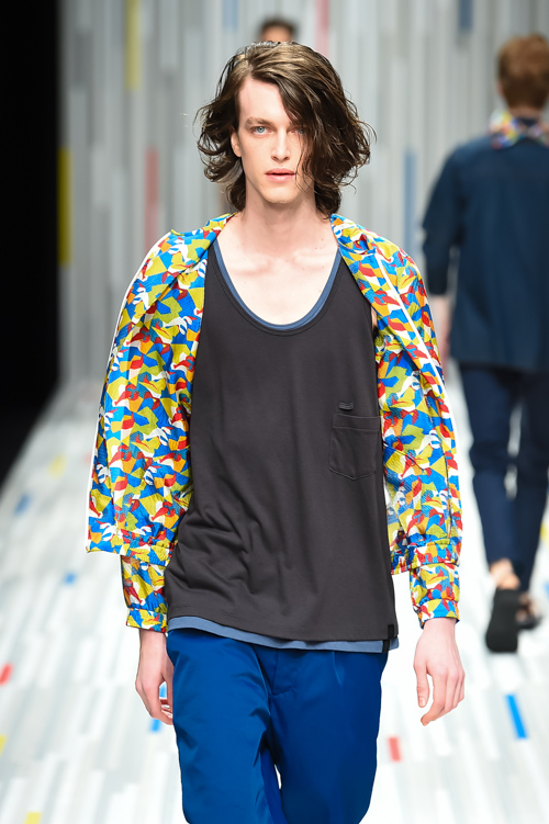 SS15 Tokyo FACTOTUM104_Reuben Ramacher(Fashion Press)