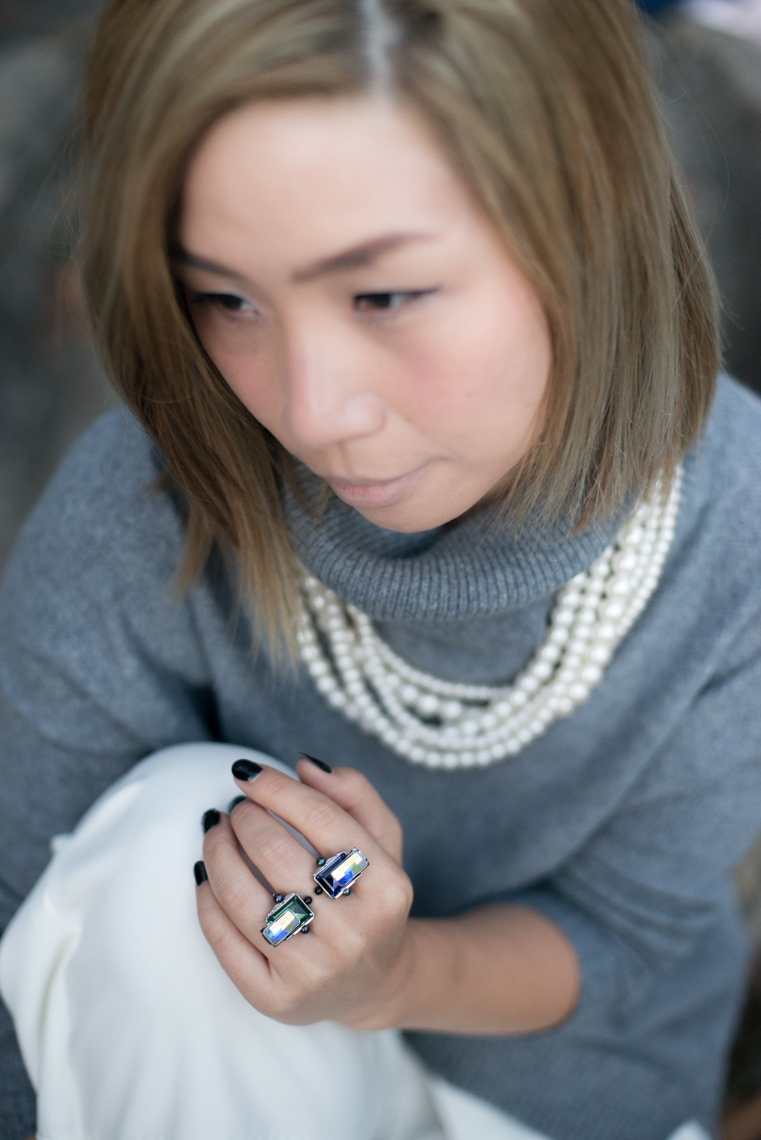 Statement Ring from Swarovski | MUCstyle by Fanning Tseng_-9