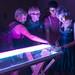 GLOW 2014: Digital Art Night