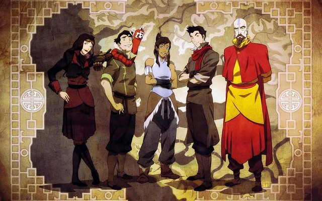 the-legend-of-korra-wallpaper-16638-17177-hd-wallpapers