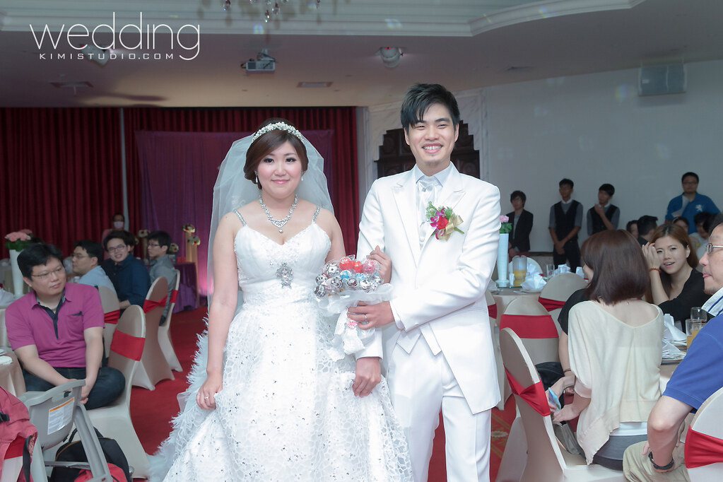 2014.07.05 Wedding Record-186